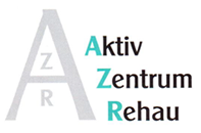 AZR Physiotherapie GmbH, Rehau
